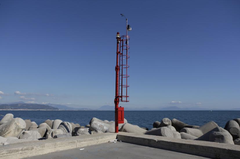 Amalfi-9977-2010