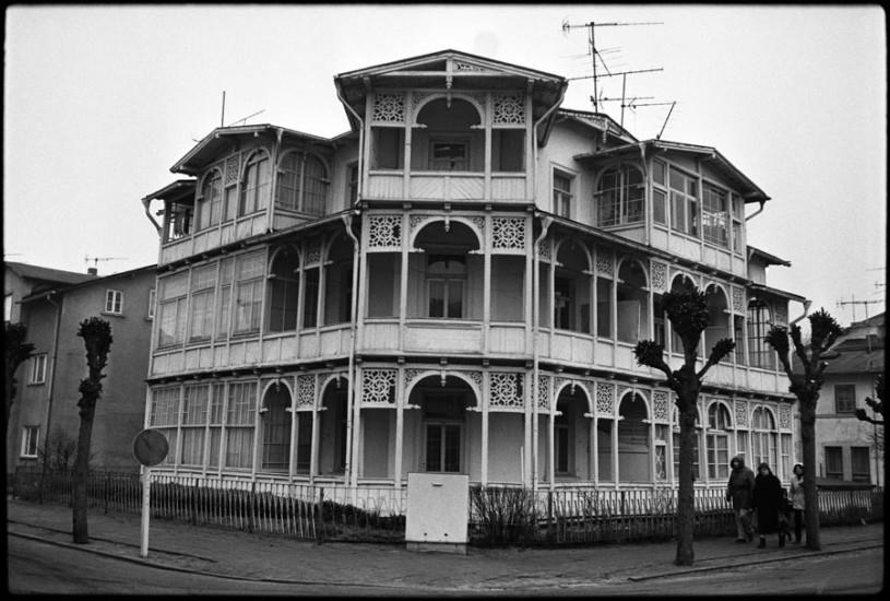 Binz-Villa-Meeresgruss-1986