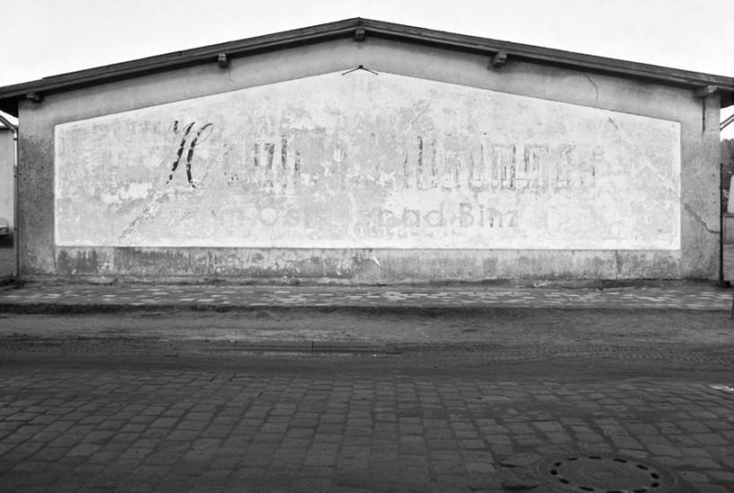 Binz-Willkommen-1985