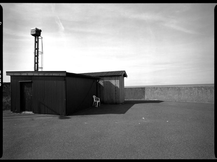 Bornholm #3
