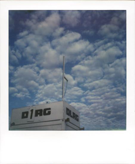 DLRG #01 2012