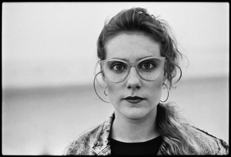 Diana-A-1989