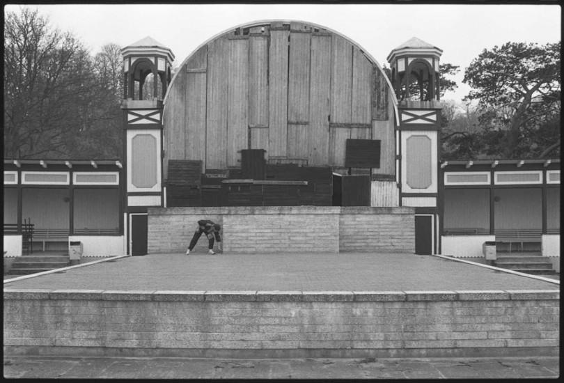 Goehren-Pavillon-1989
