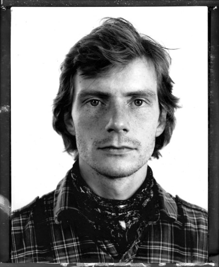Klaus-W-1996