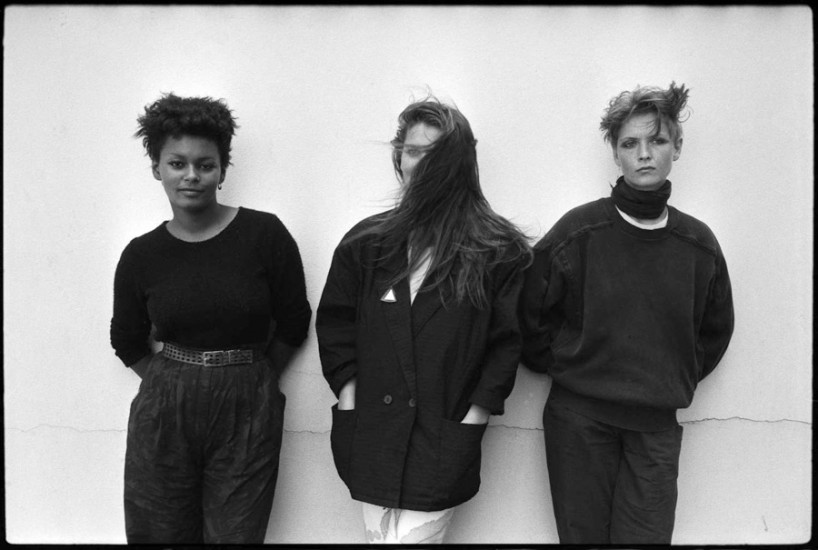 Putbus-1-1986