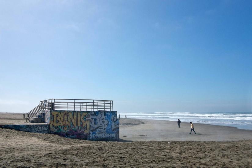 San-Francisco-0173 2012