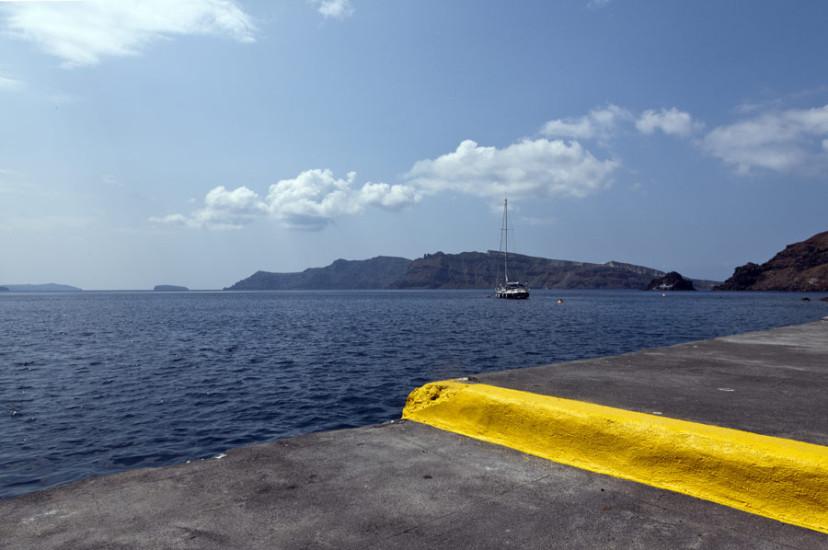 Santorini-8702-2010