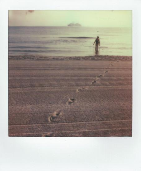 Strand #01 2012