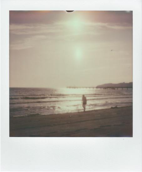Strand-#02-2012