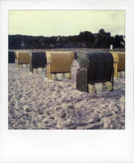 Strandkoerbe #02 2012