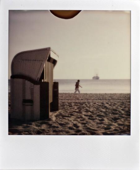Strandkoerbe #03 2012
