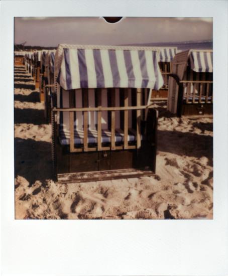 Strandkoerbe #04 2012