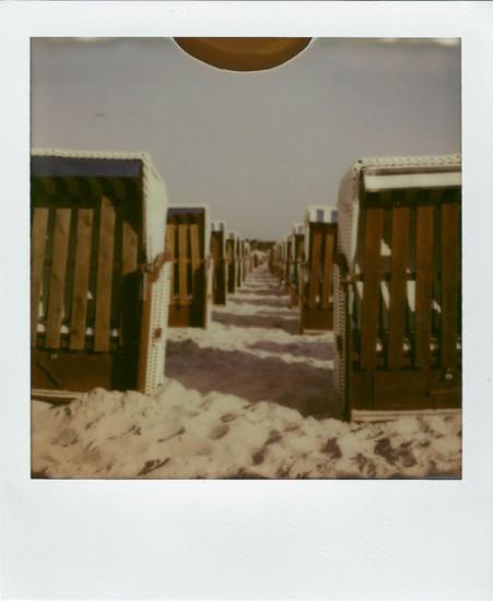 Strandkoerbe #05 2012