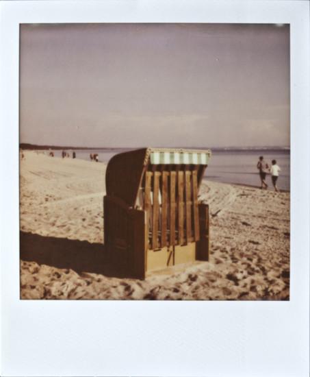 Strandkoerbe #06 2012