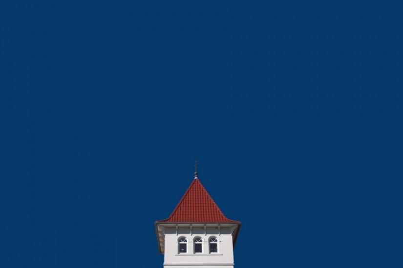 Villa Colmsee-2000