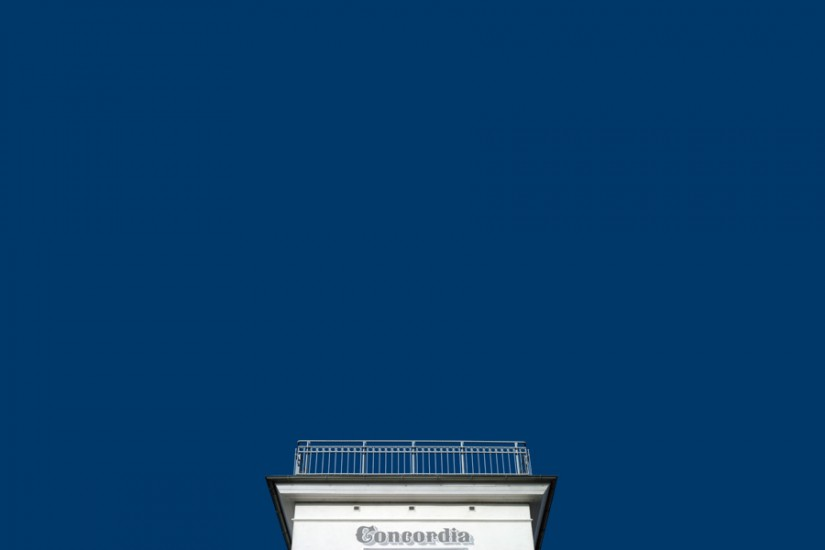 Villa Concordia-2004
