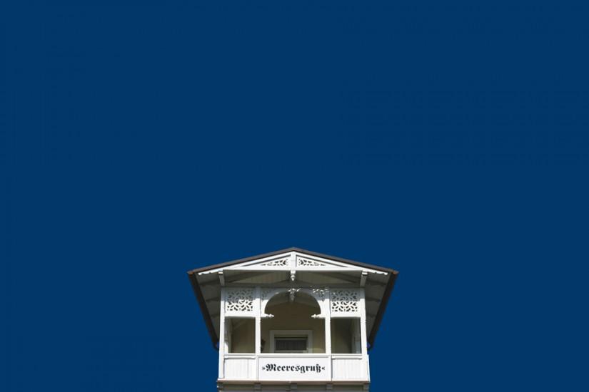 Villa Meeresgruss-1999