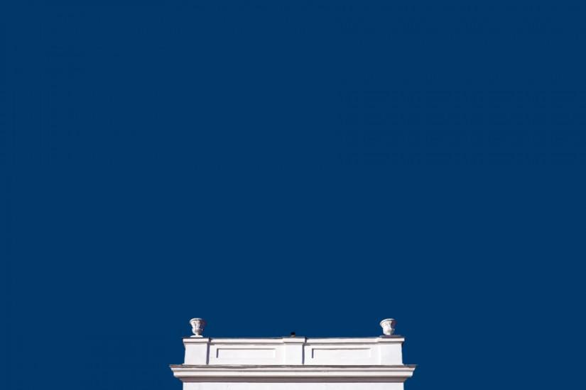 Villa Salve-1999