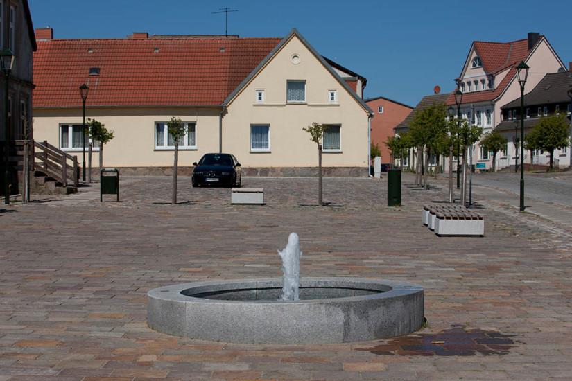 franzburg2011_1654