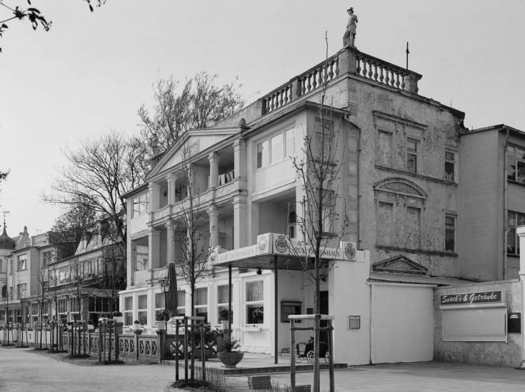 22-duenenhaus-rheingold-92