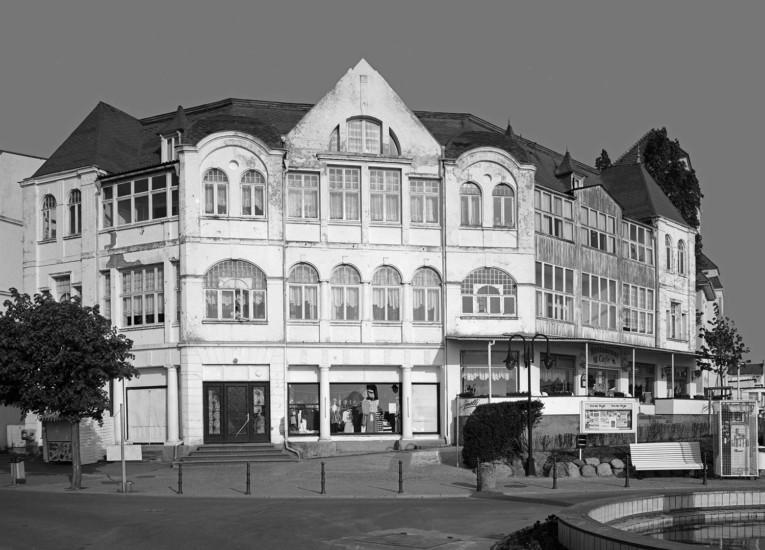 24-orplid-wendeplatz-92