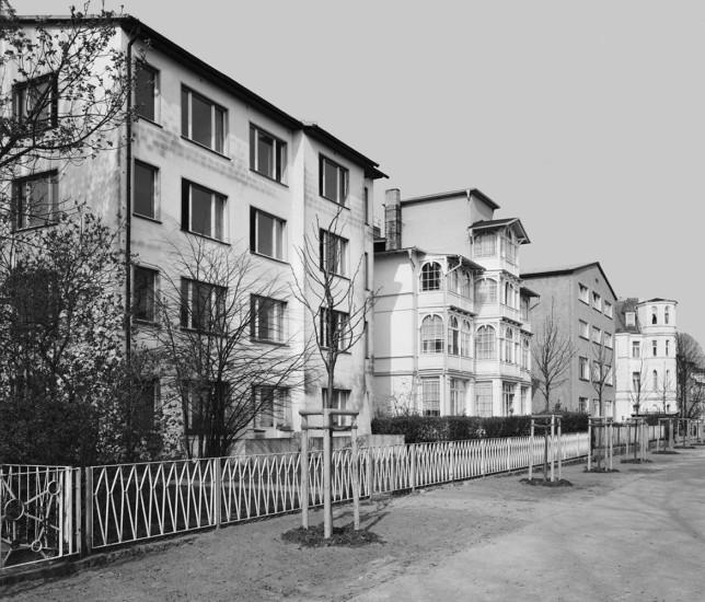 31-strandburg-belvedere-usw-92