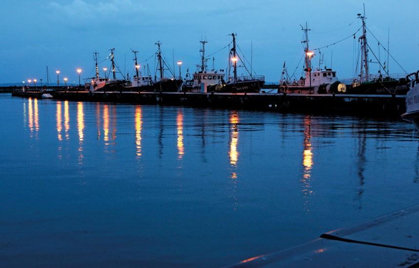 sas-fischereihafen-abend-9917